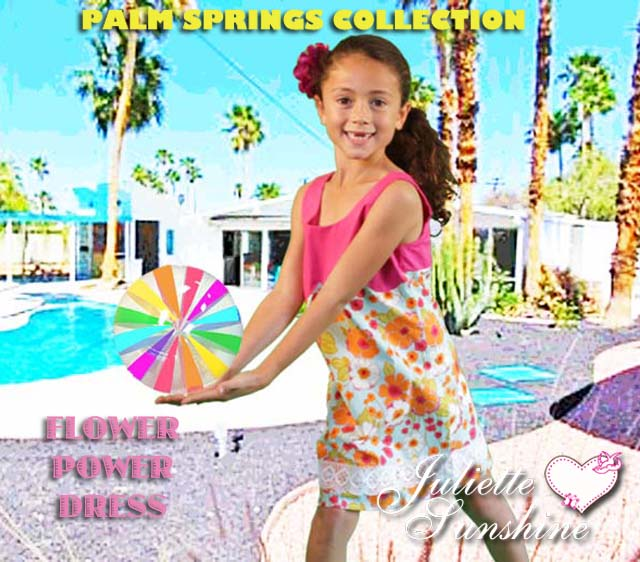 FLOWERPOWERDRESS2_PALM SPRINGS_NEW